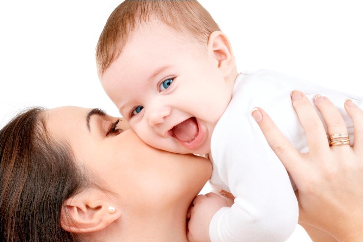 """Kết quả hình ảnh cho 6 mẹo hay giúp sữa mẹ về nhiều sau sinh"""""""